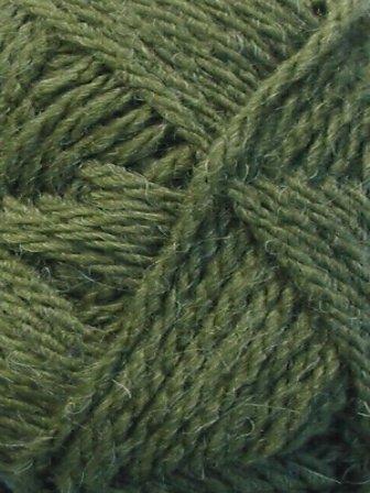 Inca Knitting Patterns : Patons Inca bulky yarn Knitting Yarns by Mail